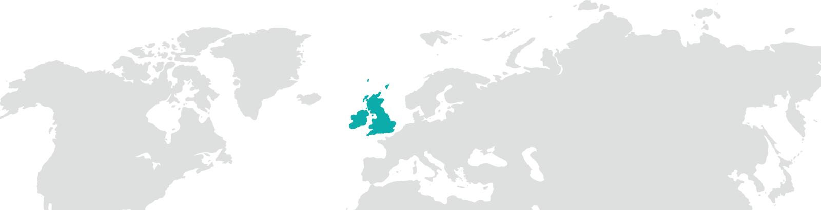 tacit-map